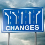 iStock_000016021472XSmall changes sign