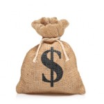 blog photo money bag