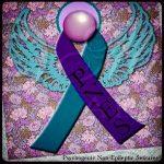 PNES awareness 2