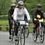 bike a thon